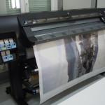 Drucken Bannerdruck